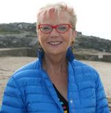Adeline L'Honen
