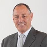 Jean-Michel Catélinois