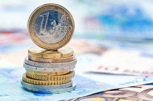 Loi de finances pour 2019 : pas de surprise sur le texte définitif