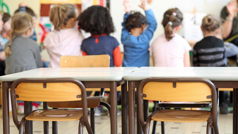 Plan mercredi : le ministère de l'Éducation nationale vient d'en préciser la mise en œuvre