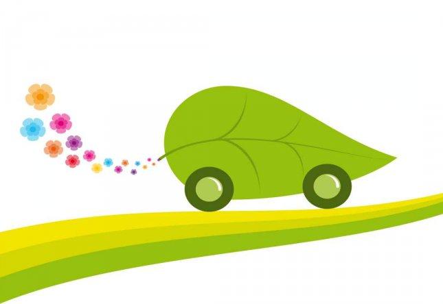 Ville durable : l'APVF partenaire des Rencontres internationales des véhicules écologiques