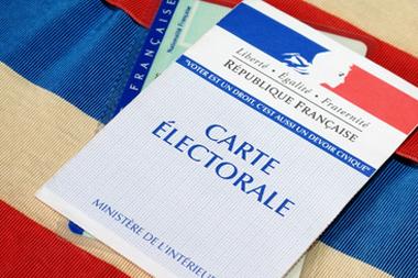 Réforme des listes électorales : Quésako ?