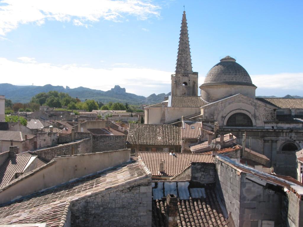 Culture : focus sur trois mesures pour soutenir l'effort des petites villes en faveur de leur patrimoine