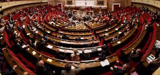 PJL santé : débats à l'Assemblée sur la régulation de l'installation des médecins