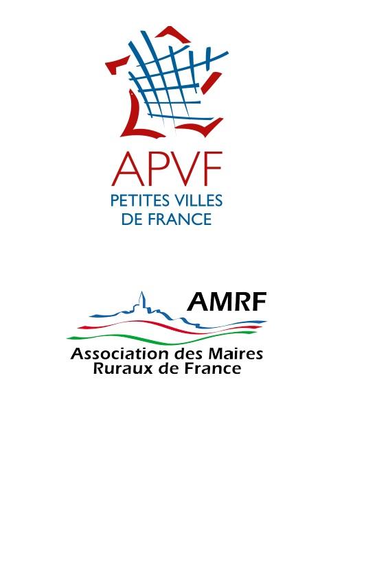 """Opération """"Mairies ouvertes"""" du Samedi 8 décembre : l'APVF va faire remonter les doléances au Gouvernement"""