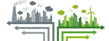 Transition écologique: les principales dispositions du PLF2019