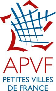 Réunion du Conseil d'administration de l'APVF
