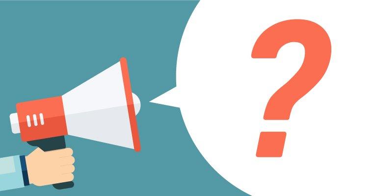 Question juridique SMACL : comment prouver une diffamation sur internet par constat d'huissier ?