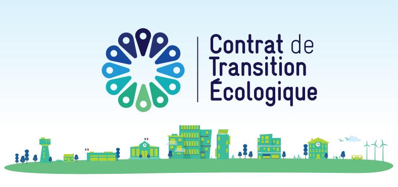 CONTRAT DE TRANSITION ECOLOGIQUE: DERNIERS JOURS POUR CANDIDATER