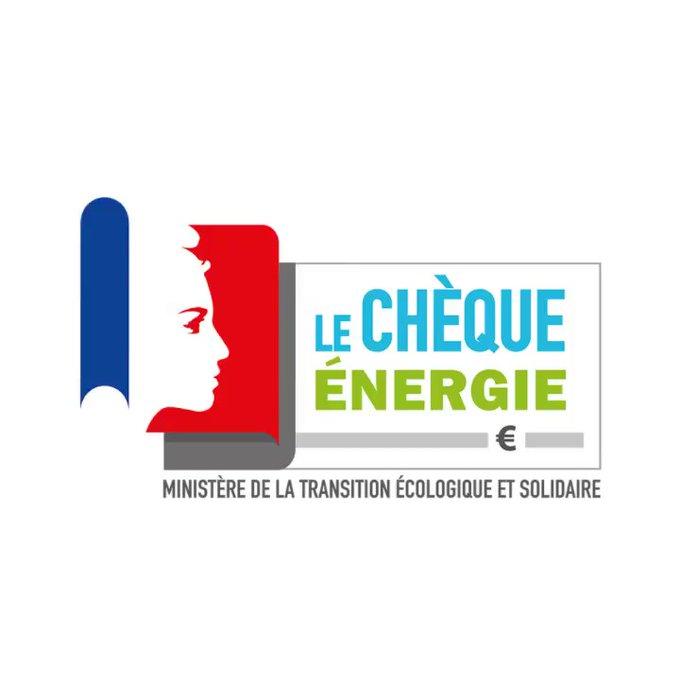 Transition écologique :  le Gouvernement lance la campagne chèque énergie 2019
