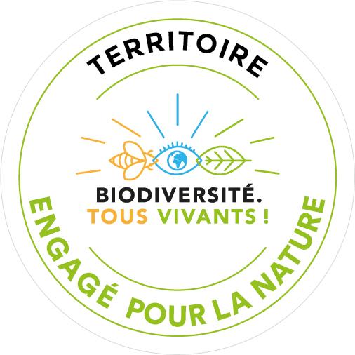 """Biodiversité: Lancement de l'initiative de l'initiative """"Territoires Engagés pour la Nature"""""""
