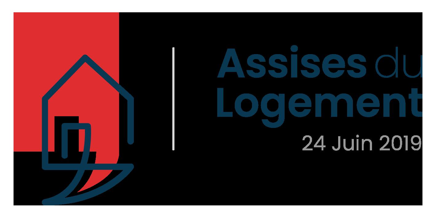 L'APVF partenaire de la 2ème édition des Assises du Logement