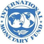 Dette publique française : les propositions du FMI pour endiguer la crise