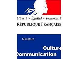 Culture: les petites villes auditionnées par le Ministère de la Culture