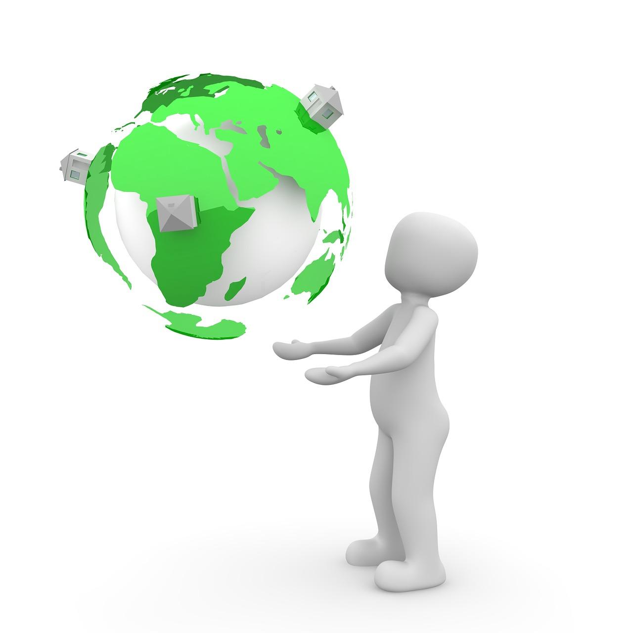 Transition écologique: une petite loi énergie qui devient grande?