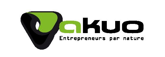 Akuo Energy