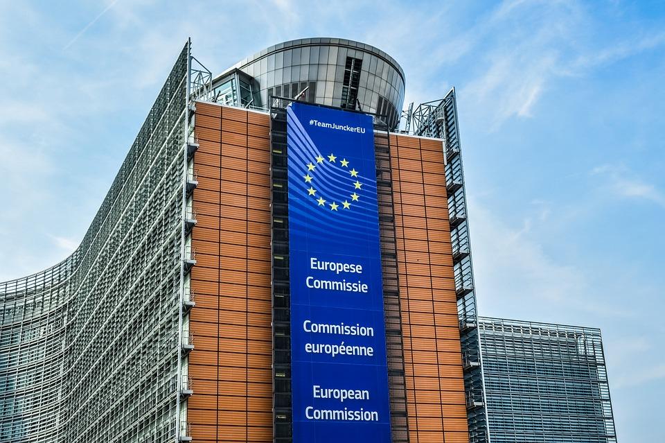COVID-19: l'Union européenne en crise existentielle de solidarité