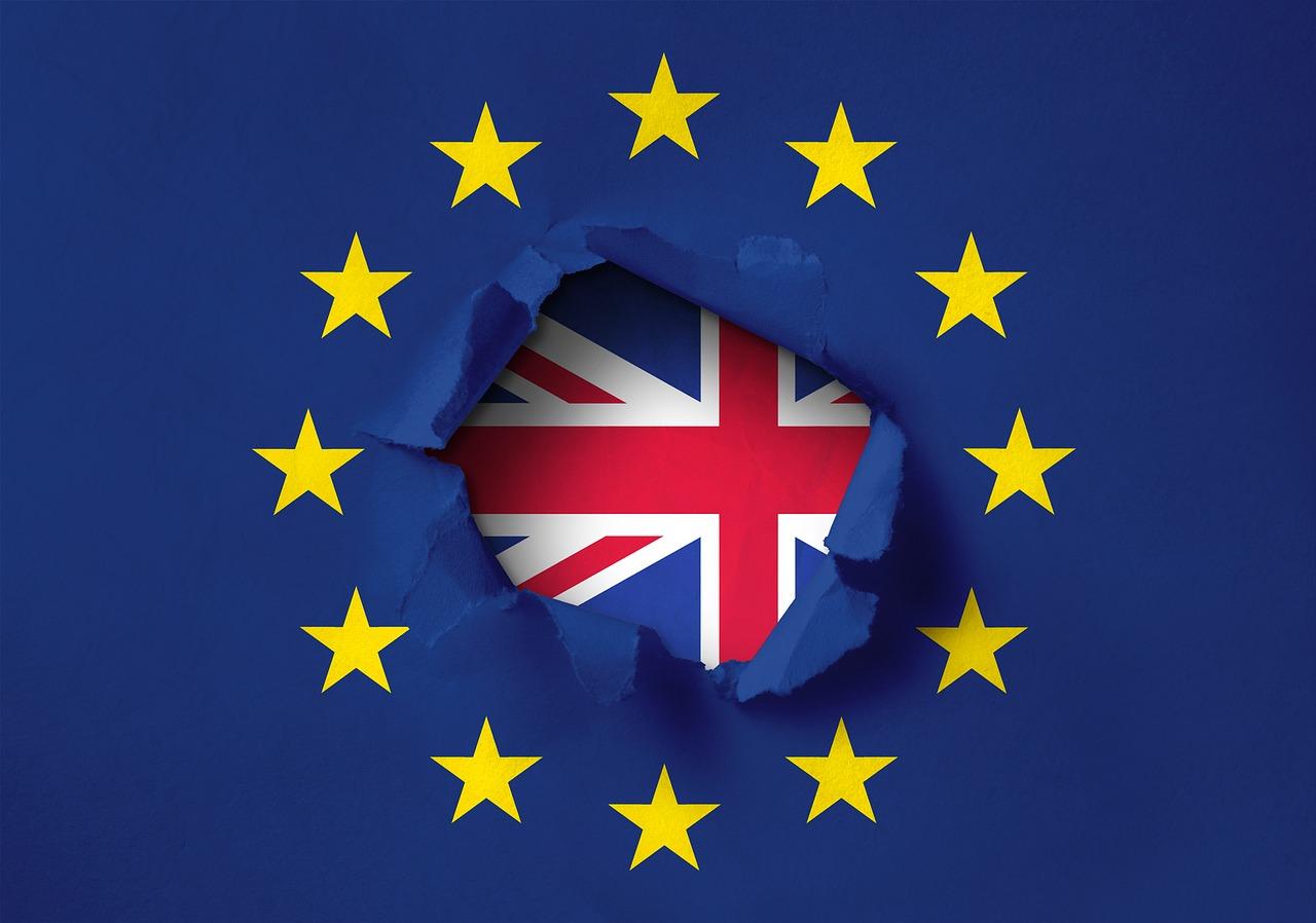 Brexit : vers une sortie définitive du Royaume-Uni le 31 janvier… Quid de l'Ecosse ?