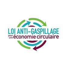 Projet de loi Economie Circulaire: La CMP débouche sur un compromis
