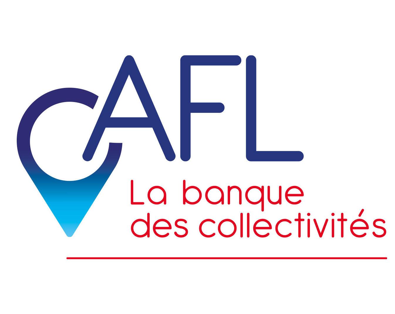 L'Agence France Locale publie son baromètre 2020 de la santé financière des collectivités locales