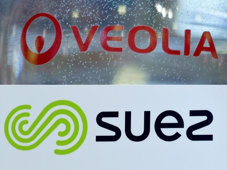 Fusion Veolia/Suez: l'APVF fait part des interrogations des petites villes
