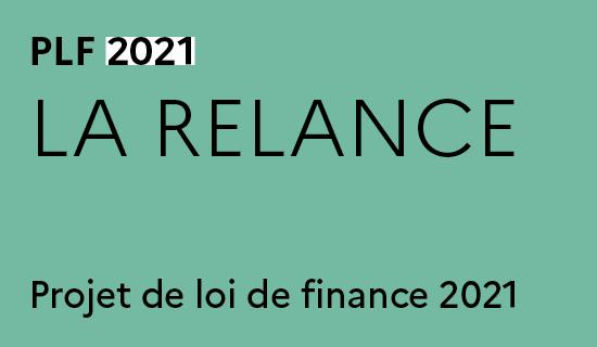 Projet De Loi De Finances 2021 Calendrier PLF 2021 : les principales mesures concernant les collectivités   APVF