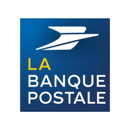 Enquête de La Banque postale sur les perspectives d'investissement de Travaux Publics