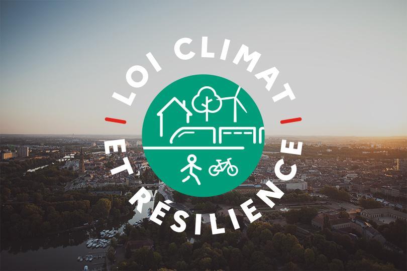 Projet de loi climat et résilience: L'APVF revient sur les évolutions à l'Assemblée pour les petites villes