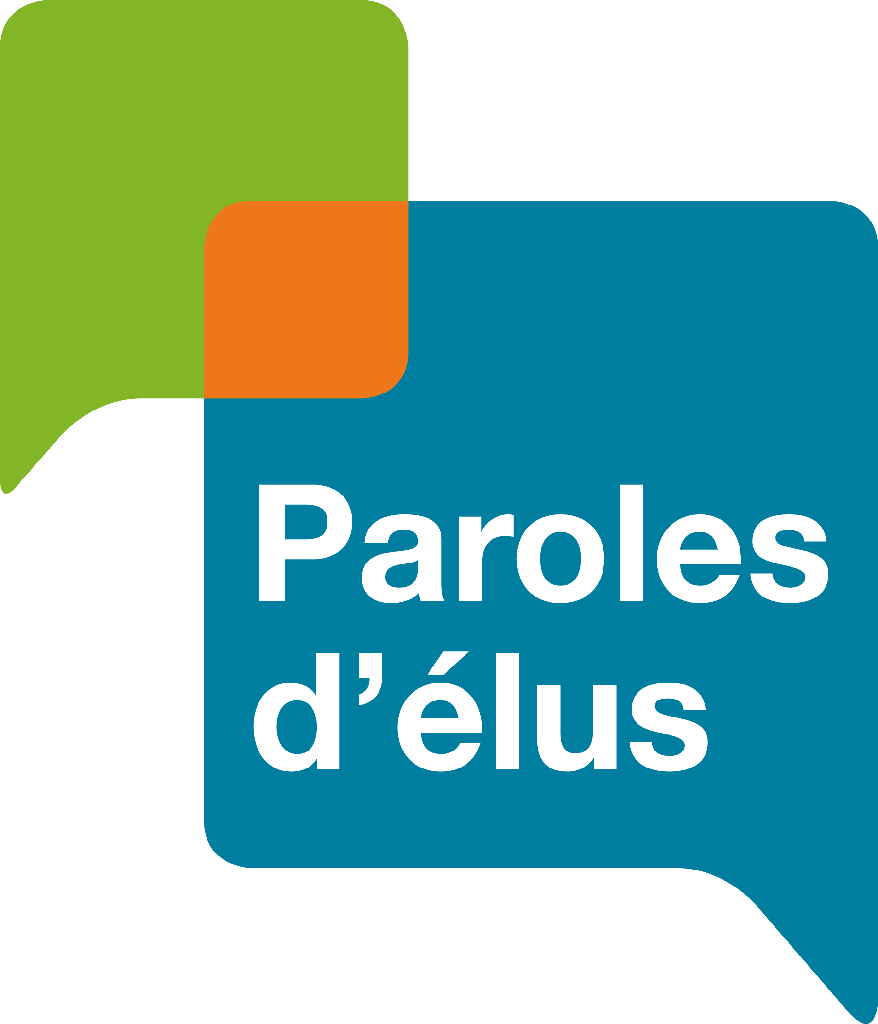 Paroles d'ELus