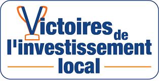 Victoires de l'investissement local: L'APVF partenaire de la 4ème édition