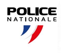 Sécurité : découverte du site moncommissarait.fr