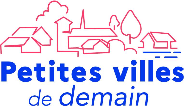 Petites villes demain: l'ANCT lance une plateforme pour recruter son chef de projet